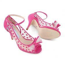 Los Zapatos de tu Boda 6