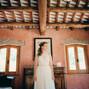 La boda de Judith G. y Xavier & Co 11