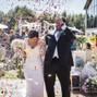 La boda de Alejandra y Pensamento Creativo 11
