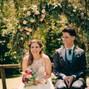 La boda de Judith G. y Xavier & Co 12