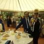 La boda de Joana Garcia Soler y Fotos Badalona 14