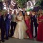 La boda de Deborah Muñoz Gonzalez y Mesón San Vicente 27