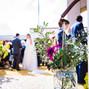 La boda de Cristina Pozo Herrera y Calle Fotografía 14