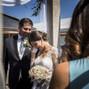 La boda de Alejandra y Pensamento Creativo 12