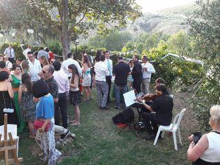 A Piacere Extremadura 3