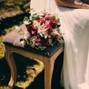 La boda de Judith G. y Xavier & Co 13