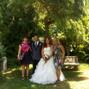 La boda de Joana Garcia Soler y Fotos Badalona 13