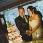 La boda de Ester Martínez Vercher y Alba Escrivà 8