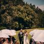 La boda de Judith G. y Xavier & Co 15