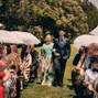 La boda de Judith G. y Xavier & Co 16