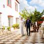 La boda de Cristina Pozo Herrera y Calle Fotografía 18
