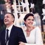 La boda de Eva M. y Miró Fotógrafos 3