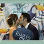 La boda de Miriam y RisBox Fotomatones 8