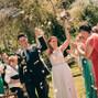 La boda de Judith G. y Xavier & Co 17
