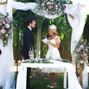 La boda de Patricia Munera y Floristería Rosalía 6