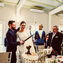 La boda de Cristina Pozo Herrera y Calle Fotografía 19