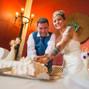La boda de Nuria Quesada y QuieroFoto 16
