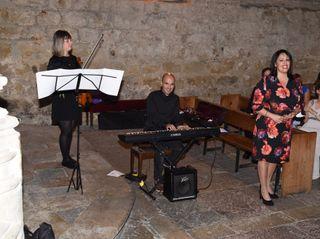 Aeventum Musica 5