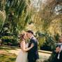 La boda de Judith G. y Xavier & Co 18