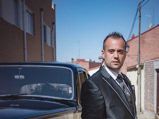 Victor Moda Hombre 3