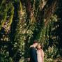 La boda de Judith G. y Xavier & Co 19