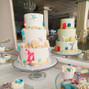 La boda de Ricardo Lucero y Dulce Silvita 10