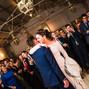 La boda de Cristina Pozo Herrera y Calle Fotografía 21