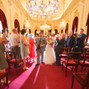 La boda de Nuria Quesada y QuieroFoto 18