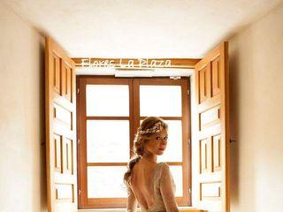 Salón de belleza Carmen 5