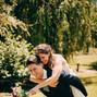 La boda de Judith G. y Xavier & Co 20