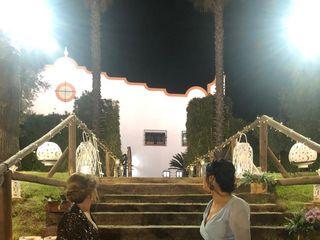 Hacienda Valdeflores 1