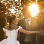 La boda de Iria Ceide Fernandez y Pensamento Creativo 130