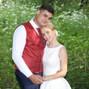 La boda de Noe Rey Barral y Foto Estudio Miguel 10
