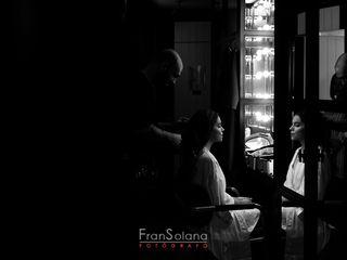 Fran Solana Fotógrafo 5