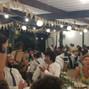 La boda de Anna Navarro y Can Ramonet 23