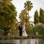 La boda de Caterina y Jaume Forner Fotografía 37