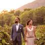 La boda de Anna Navarro y Can Ramonet 24