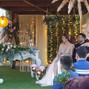La boda de Reme García Simón y Casa Antonio Eventos 20