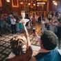 La boda de Nuria Quesada y QuieroFoto 21