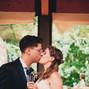 La boda de Judith G. y Xavier & Co 23