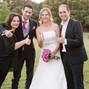 La boda de Maria Rosario Carles y Noches D Boda 1