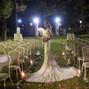 La boda de Veronica Rueda y 50mmFoto 18