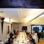 La boda de Usoa Sedano y Sansonategi 13