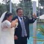 La boda de Gemma Clanchet Tristany y Tu Boda con Nosotras 32