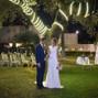 La boda de Veronica Rueda y 50mmFoto 19
