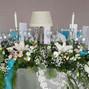 La boda de Gemma Clanchet Tristany y Tu Boda con Nosotras 33