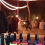 La boda de Juan y Dj y Sonorizaciones Konectamusic 6
