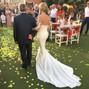 La boda de Alba González Hidalgo y Jardines El Zahor 27