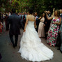 La boda de Beatriz Martin Diaz y Finca Condado de Cubillana 25