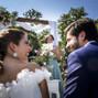 La boda de Iria Ceide Fernandez y Pensamento Creativo 129